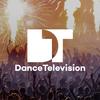 ikon DanceTelevision