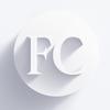 Fast Company ikona