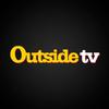 Outside TV simgesi