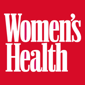 Women's Health Mag icon