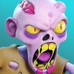 Zombie Paradise - Mad Brains APK