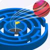 Maze+ icon