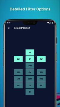 Player Potentials 19 screenshot 5