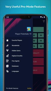 Player Potentials 19 screenshot 6