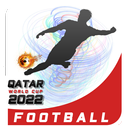 Football Championship 2022 : World Cup APK Android