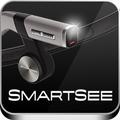 Smartsee 웨어러블 카메라