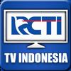ikon rcti tv indonesia