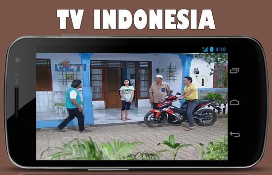 rcti tv indonesia screenshot 12