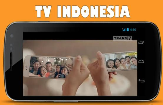 rcti tv indonesia screenshot 13
