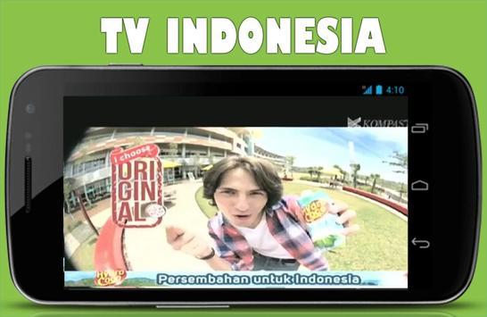 rcti tv indonesia screenshot 2