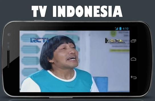 rcti tv indonesia screenshot 3