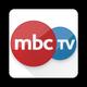 MBC TV APK image thumbnail