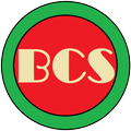 BCS Question Bank