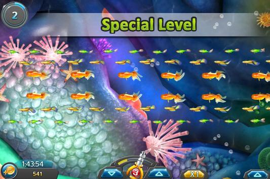 Fishing Hunt screenshot 18