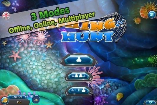 Fishing Hunt screenshot 13