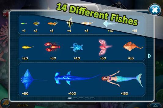 Fishing Hunt screenshot 5