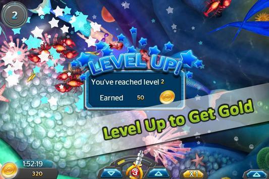 Fishing Hunt screenshot 9