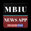 Mbiu News App - For you kenyan and World News APK