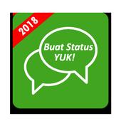 Status Wa Lengkap Lucu Romantis Dan Bergambar For Android