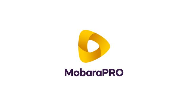Mobara TV Pro screenshot 1