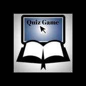 Bible Quiz Game icon