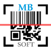 MB MultiScan icon