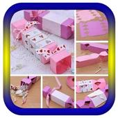 Diy Creative Gift Box Ideas For Android Apk Download