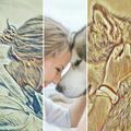 Pastiche - Art Picture Filter & Photo Editor