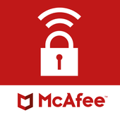 Safe Connect icon