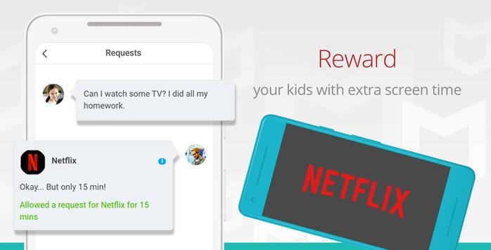 Safe Family स्क्रीनशॉट 4