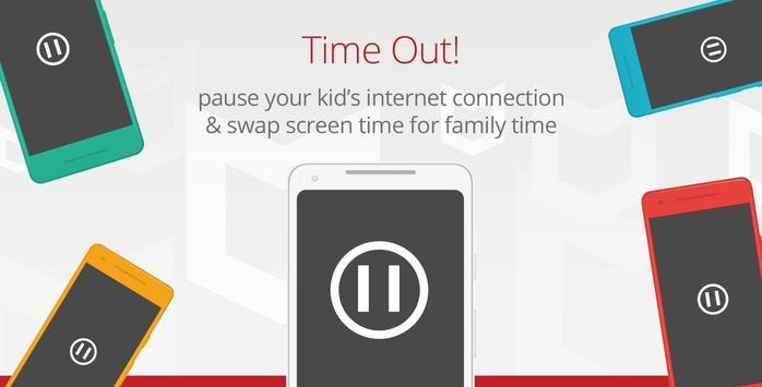 Safe Family स्क्रीनशॉट 6