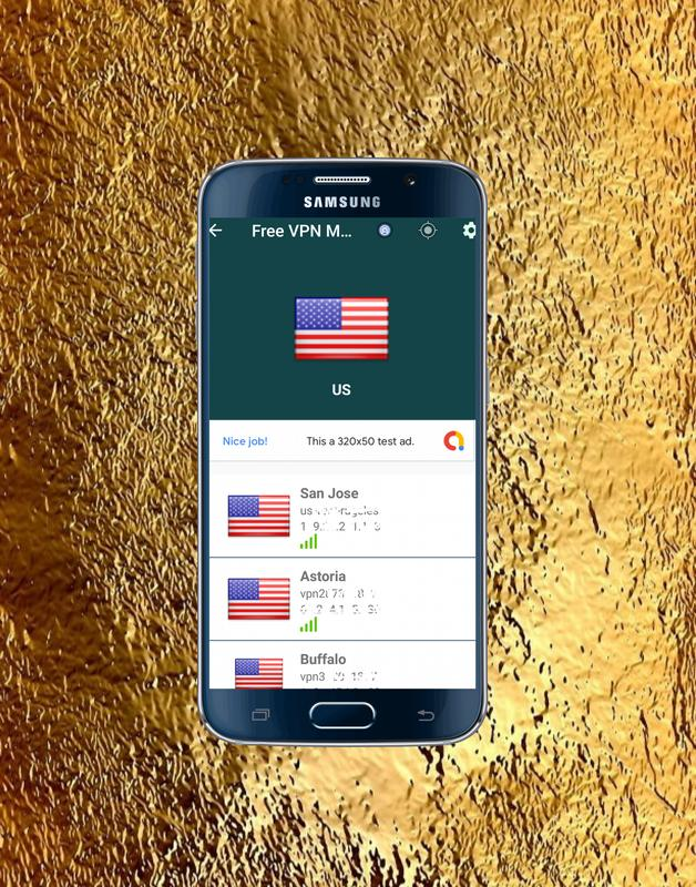 ad free vpn for android apk