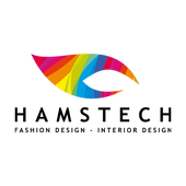 com.hamstech Student Portal icon