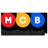 MyClassBoard Parent Portal icon