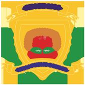 Niraj Educational society icon