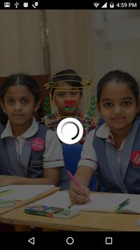 Niraj Educational society poster