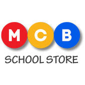 MCB School Store icon