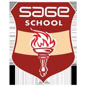 Sage School icon