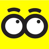 Bagdoom Online Shopping icon