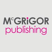 McGrigor icon