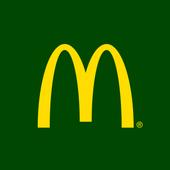 McDonald's España - Ofertas icono