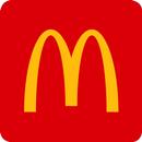 McDonald's APK