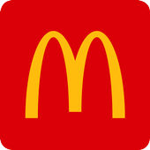 Download App Food & Drink intelektual android McDonald's terbaru