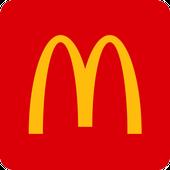 McDonald's Zeichen