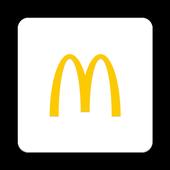 Icona McDonald's