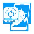 Update Apps - Software Update Checker