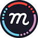 mCent Browser - Recharge Browser APK