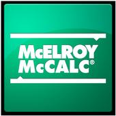 McCalc® ícone
