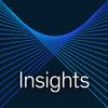 McKinsey Insights आइकन