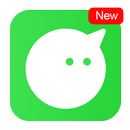 Free Chat Tips - Meet New People 2020 APK Android